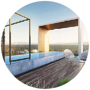 Minor Hotel's Avani Melbourne Box Hill Residence to open