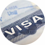 VISA NZ changes
