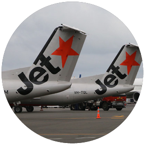 Jetstar announces proposed changes to domestic New Zealand flights
